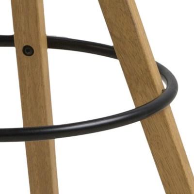 dizajnova-barova-stolicka-nascha-2c-svetlo-seda_17