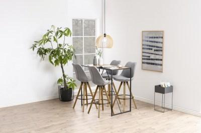 dizajnova-barova-stolicka-nascha-2c-svetlo-seda_3