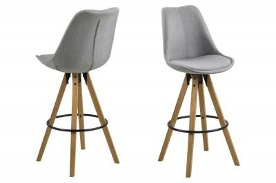 dizajnova-barova-stolicka-nascha-2c-svetlo-seda_5