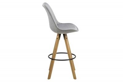 dizajnova-barova-stolicka-nascha-2c-svetlo-seda_9