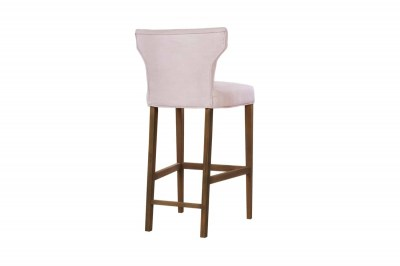 dizajnova-barova-stolicka-natalee-rozne-farby-002