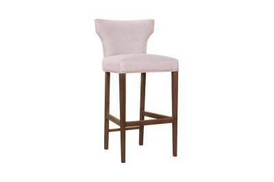 dizajnova-barova-stolicka-natalee-rozne-farby-004