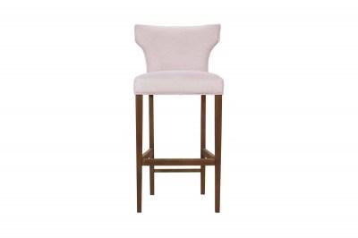 dizajnova-barova-stolicka-natalee-rozne-farby-005