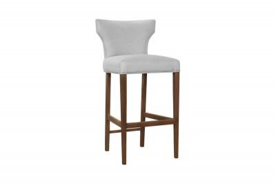 Dizajnová barová stolička Natalee rôzne farby