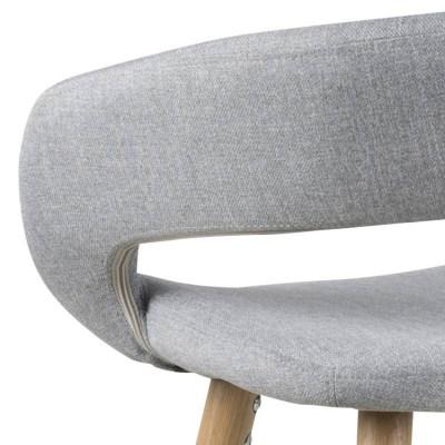 dizajnova-barova-stolicka-natania-2c-svetlo-seda_13