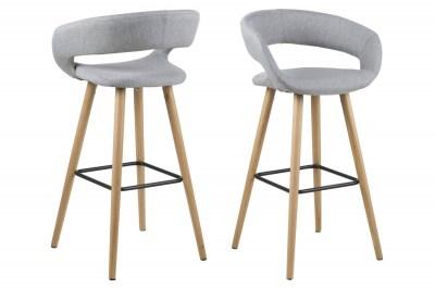 dizajnova-barova-stolicka-natania-2c-svetlo-seda_3