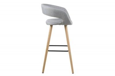 dizajnova-barova-stolicka-natania-2c-svetlo-seda_7