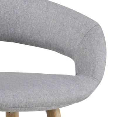 dizajnova-barova-stolicka-natania-2c-svetlo-seda_9