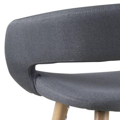 dizajnova-barova-stolicka-natania-2c-tmavo-seda_13