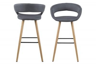 dizajnova-barova-stolicka-natania-2c-tmavo-seda_5