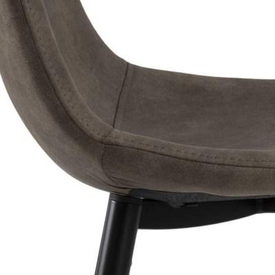 dizajnova-barova-stolicka-nayeli-2c-svetlo-hneda-a-cierna-91-cm_11