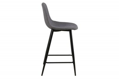 dizajnova-barova-stolicka-nayeli-2c-svetlo-seda-a-cierna-91-cm_5
