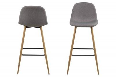 dizajnova-barova-stolicka-nayeli-2c-svetlo-seda-calle-a-prirodna_3