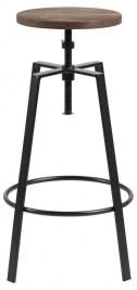 dizajnova-barova-stolicka-nephele-2c-cierna_3