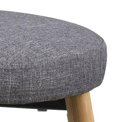 dizajnova-barova-stolicka-neptune-2c-seda-prirodna_1182