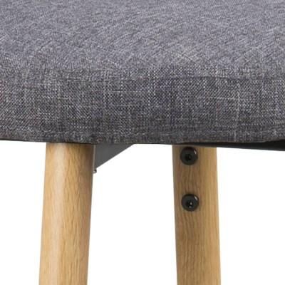 dizajnova-barova-stolicka-neptune-2c-seda-prirodna_981