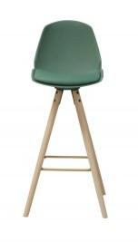 dizajnova-barova-stolicka-nerea-2c-mraziva-zelena_3