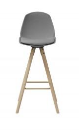 dizajnova-barova-stolicka-nerea-2c-seda_3