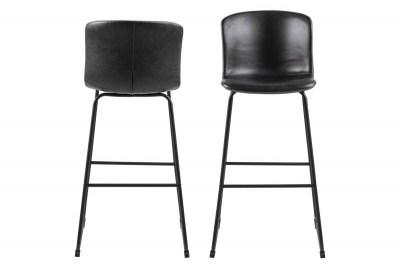 dizajnova-barova-stolicka-nerilla-2c-cierna_3