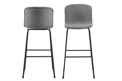 dizajnova-barova-stolicka-nerilla-2c-seda_5