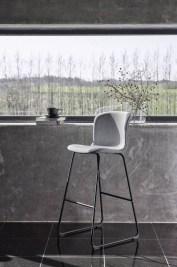 dizajnova-barova-stolicka-nerilla-2c-svetlo-seda_1