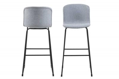 dizajnova-barova-stolicka-nerilla-2c-svetlo-seda_7