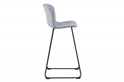 dizajnova-barova-stolicka-nerilla-2c-svetlo-seda_9