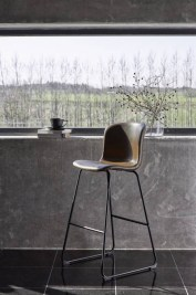 dizajnova-barova-stolicka-nerilla-2c-tmavo-hneda_383