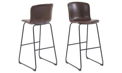 dizajnova-barova-stolicka-nerilla-2c-tmavo-hneda_596