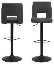 dizajnova-barova-stolicka-nerine-2c-antracitova_3