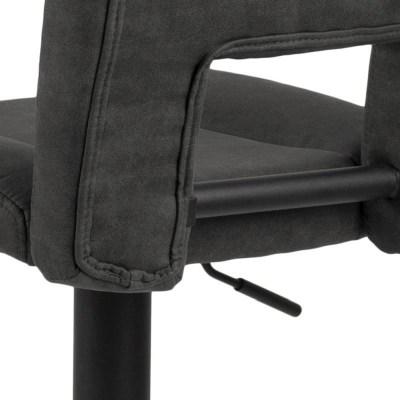 dizajnova-barova-stolicka-nerine-2c-antracitova_9