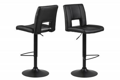 dizajnova-barova-stolicka-nerine-2c-cierna_1-ekokoza
