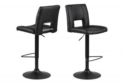 dizajnova-barova-stolicka-nerine-2c-cierna_1