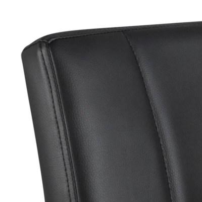 dizajnova-barova-stolicka-nerine-2c-cierna_7-ekokoza
