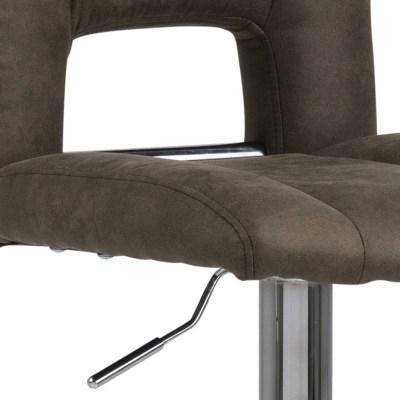 dizajnova-barova-stolicka-nerine-2c-svetlo-hneda-a-chromova_11