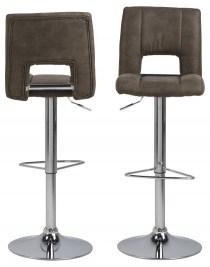 dizajnova-barova-stolicka-nerine-2c-svetlo-hneda-a-chromova_3