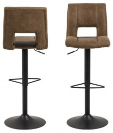 dizajnova-barova-stolicka-nerine-2c-svetlo-hneda-a-cierna_3
