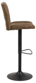 dizajnova-barova-stolicka-nerine-2c-svetlo-hneda-a-cierna_5