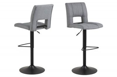 dizajnova-barova-stolicka-nerine-2c-svetlo-seda-a-cierna-tkanina_1