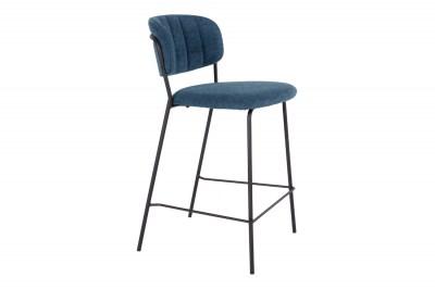 dizajnova-barova-stolicka-rosalie-modra-001