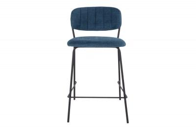 dizajnova-barova-stolicka-rosalie-modra-003