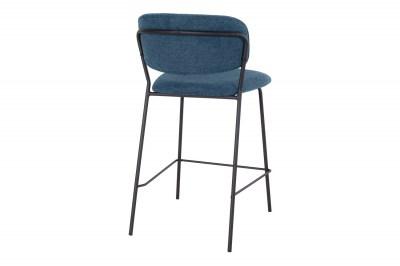 dizajnova-barova-stolicka-rosalie-modra-005