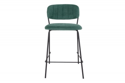 dizajnova-barova-stolicka-rosalie-zelena-002