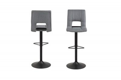 dizajnova-barova-stolicka-svetlosiva-cierna1