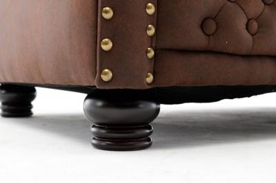 dizajnova-dvojsedacka-chesterfield-ii-150-cm-antik-hneda-4