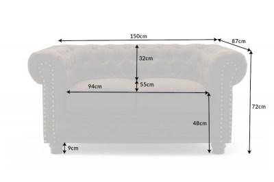 dizajnova-dvojsedacka-chesterfield-ii-150-cm-antik-hneda-5