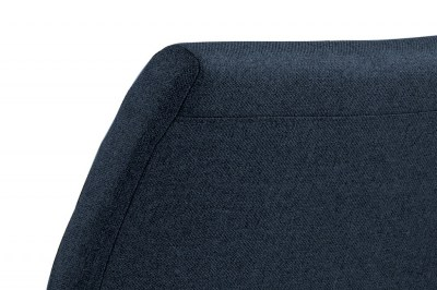 dizajnova-jedalenska-stolicka-daitaro-s-opierkami-tmavomodra-cierna-3