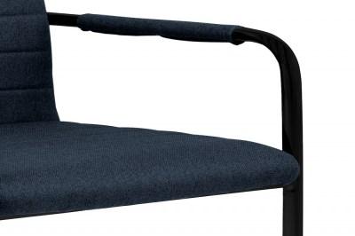 dizajnova-jedalenska-stolicka-daitaro-s-opierkami-tmavomodra-cierna-4