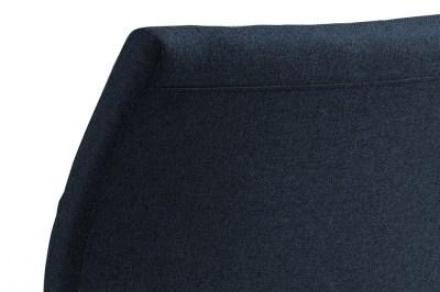 dizajnova-jedalenska-stolicka-daitaro-tmavomodra-strieborna-3
