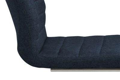 dizajnova-jedalenska-stolicka-daitaro-tmavomodra-strieborna-5